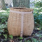 1940 pack basket cropped