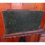 green dovetail box 3 cropped