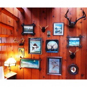 cottage gallery wall cropped B