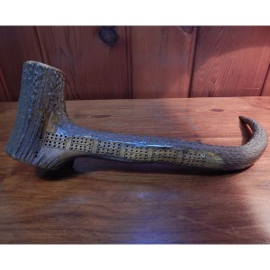 antler crib board cropped