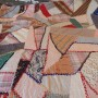 crazy quilt top 3 cropped