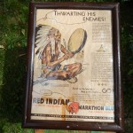 Red Indian ad cropped
