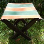camp stool cropped