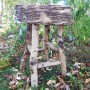 burled birch table 6 cropped